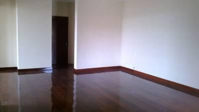 Apartamento de 197,00m²,  para alugar