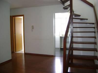 Apartamento de 145,69m²,  à venda