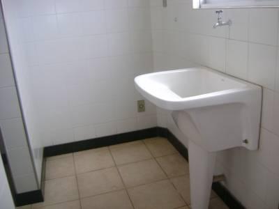 Apartamento de 58,73m²,  para alugar