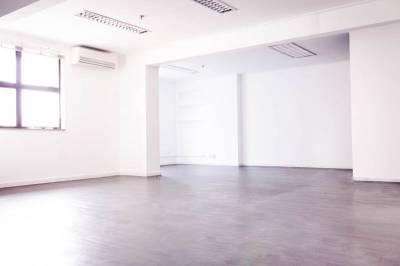 Conjunto de Salas de 140,00m²,  à venda