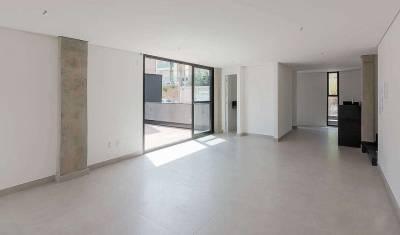 Apartamento de 242,70m²,  à venda