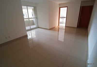 Apartamento de 105,97m²,  à venda