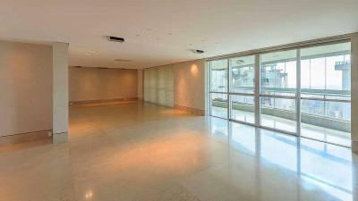 Apartamento de 455,00m²,  à venda