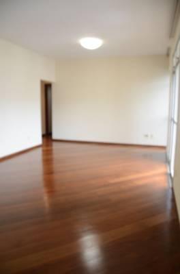 Apartamento de 120,13m²,  à venda