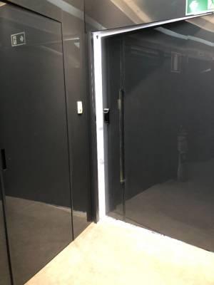 Sala de 85,00m²,  à venda