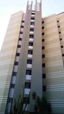 Apartamento de 230,00m²,  à venda