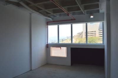 Sala de 26,67m²,  à venda