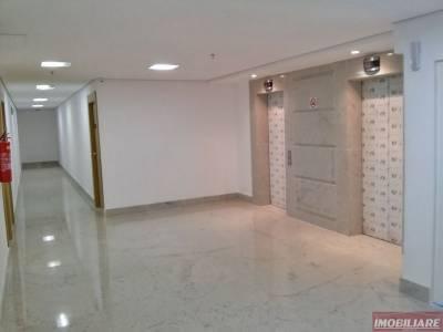 Sala de 40,63m²,  à venda