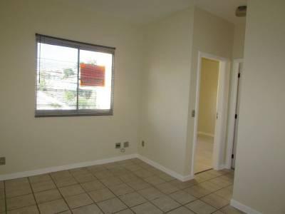 Apartamento de 48,09m²,  para alugar
