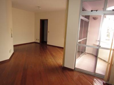 Apartamento de 168,87m²,  para alugar