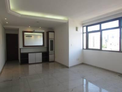 Apartamento de 164,30m²,  para alugar