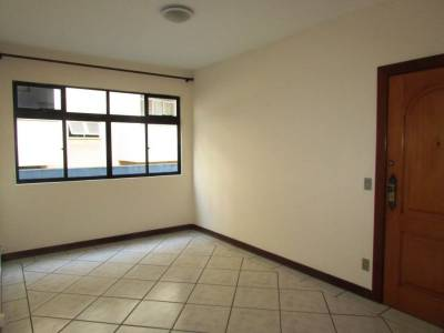 Apartamento de 144,63m²,  para alugar