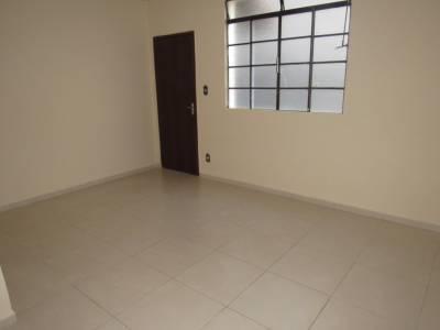 Casa geminada de 0,00m²,  para alugar