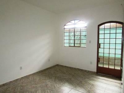 Casa de 85,00m²,  para alugar