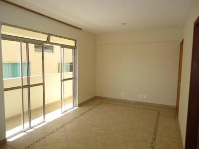 Apartamento de 129,22m²,  para alugar