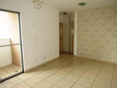 Apartamento de 71,69m²,  para alugar
