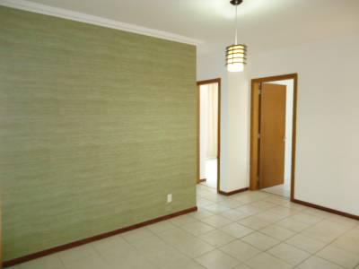 Apartamento de 48,85m²,  à venda