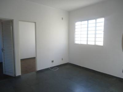 Apartamento de 41,32m²,  à venda