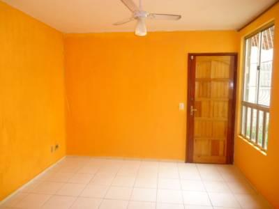 Apartamento de 50,25m²,  à venda