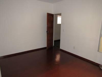 Apartamento de 44,17m²,  para alugar