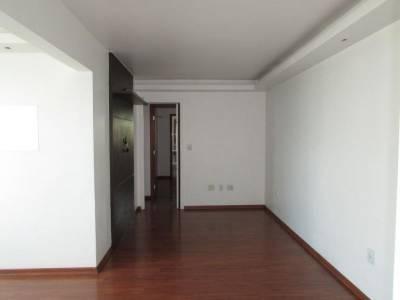 Apartamento de 125,43m²,  à venda