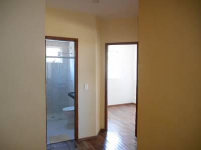 Apartamento de 61,75m²,  à venda