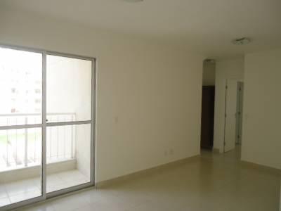Apartamento de 71,77m²,  à venda