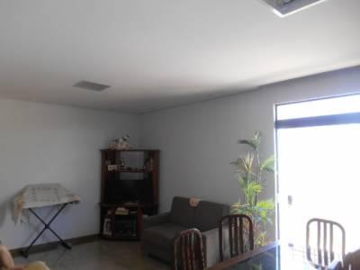 Área privativa de 163,22m²,  à venda