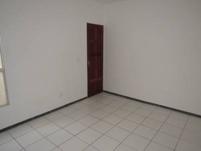 Apartamento de 43,93m²,  para alugar