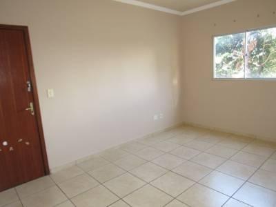 Apartamento de 108,41m²,  para alugar