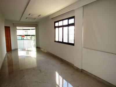 Apartamento de 296,61m²,  para alugar