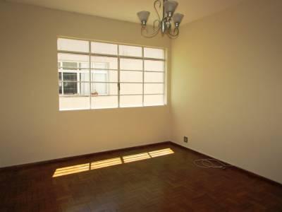 Apartamento de 1.125,00m²,  para alugar