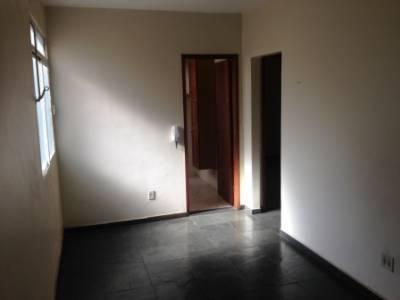 Apartamento de 52,94m²,  à venda