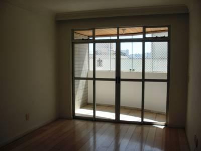 Área privativa de 170,00m²,  para alugar