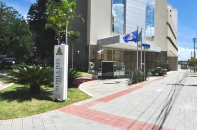 Apart Hotel de 25,00m²,  à venda