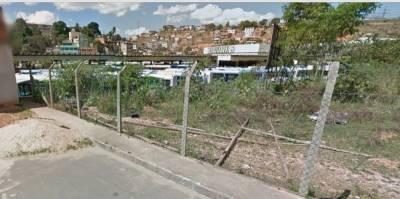 Terreno / Área de 450,47m²,  à venda