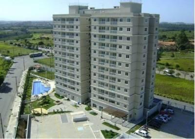 Apartamento de 87,73m²,  para alugar