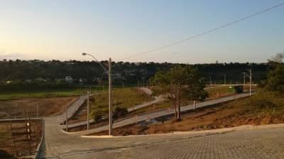 Terreno / Área de 200,00m²,  à venda