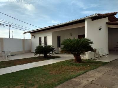 Casa de 495,00m²,  à venda