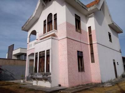 Casa de 800,00m²,  à venda