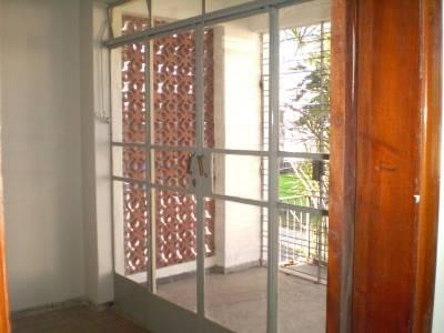 Casa comercial de 185,00m²,  para alugar