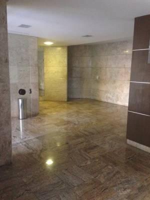 Apartamento de 273,00m²,  à venda