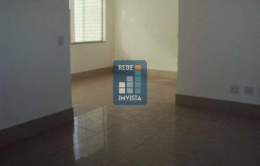 Apartamento de 235,11m²,  à venda