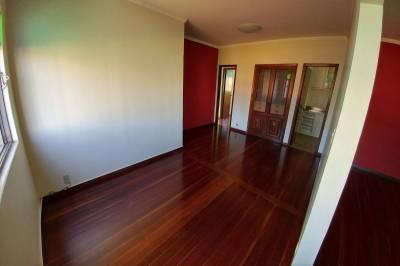Apartamento de 178,00m²,  à venda