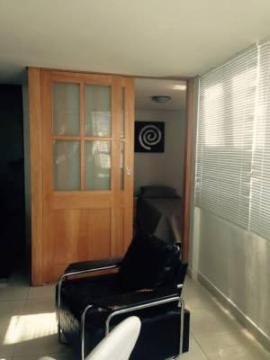 Apartamento Duplex de 80,00m²,  à venda