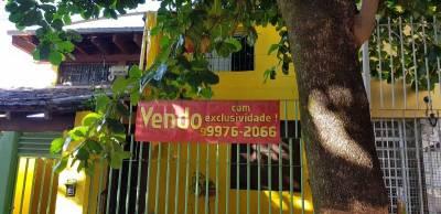 Casa de 227,00m²,  à venda