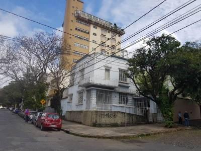 Casa comercial de 150,00m²,  à venda