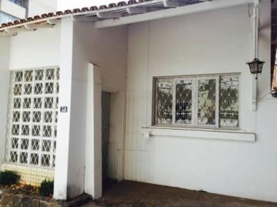 Casa de 191,00m²,  à venda