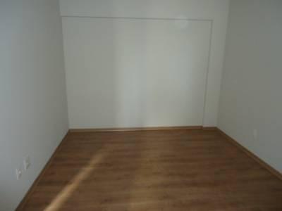 Apartamento de 88,00m²,  para alugar