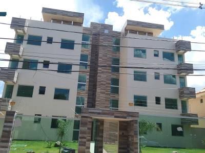 Área privativa de 145,00m²,  à venda